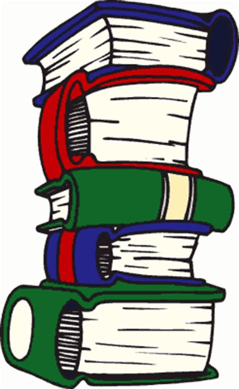 Publish your research paper free