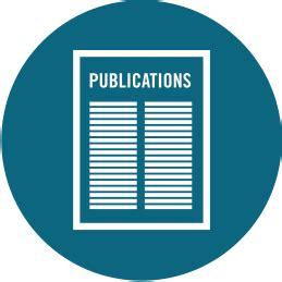 Paper Publications, Paper Publication, Research Paper